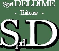 Toiture Deldime | votre spécialiste pour tous types de toiture à Hannut